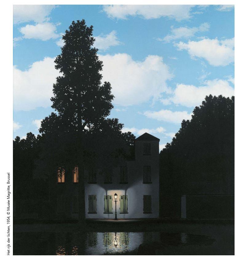Magritte_2