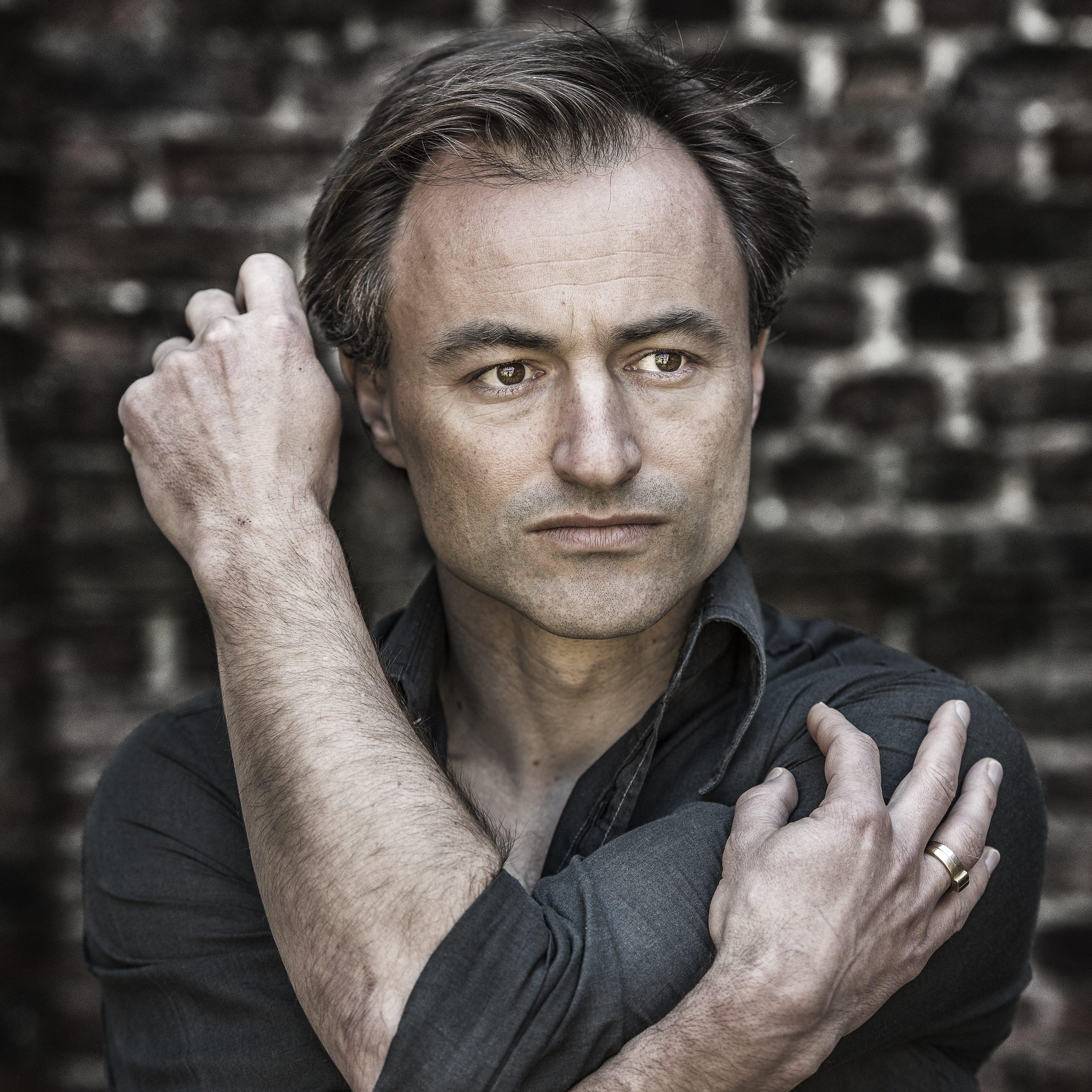 Dimitri Leue