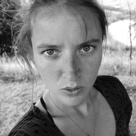 Emma Thyssen
