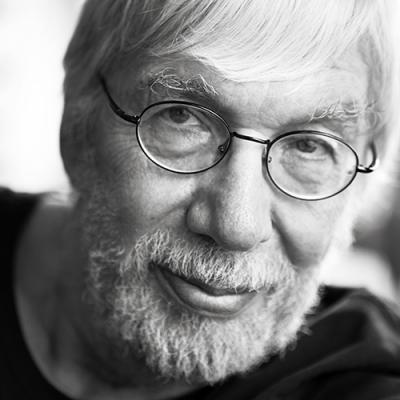 Martin Lodewijk