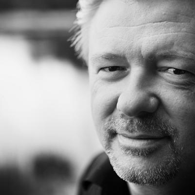 Peter van Gucht