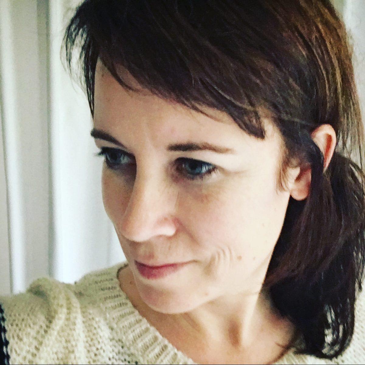 Sofie Mulders