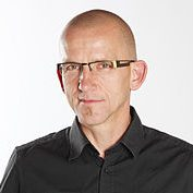 Stefan Boonen
