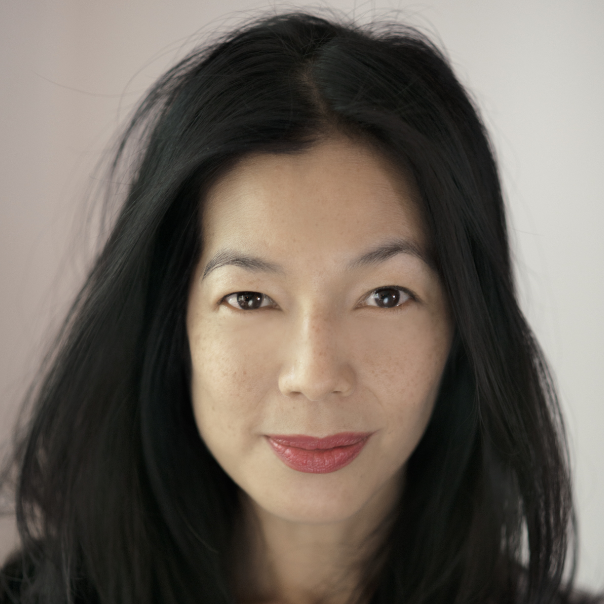 Yumi Ng