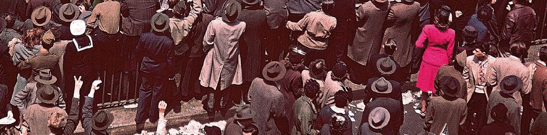 4 3 2 1: de nieuwe roman van Paul Auster wil je niet missen