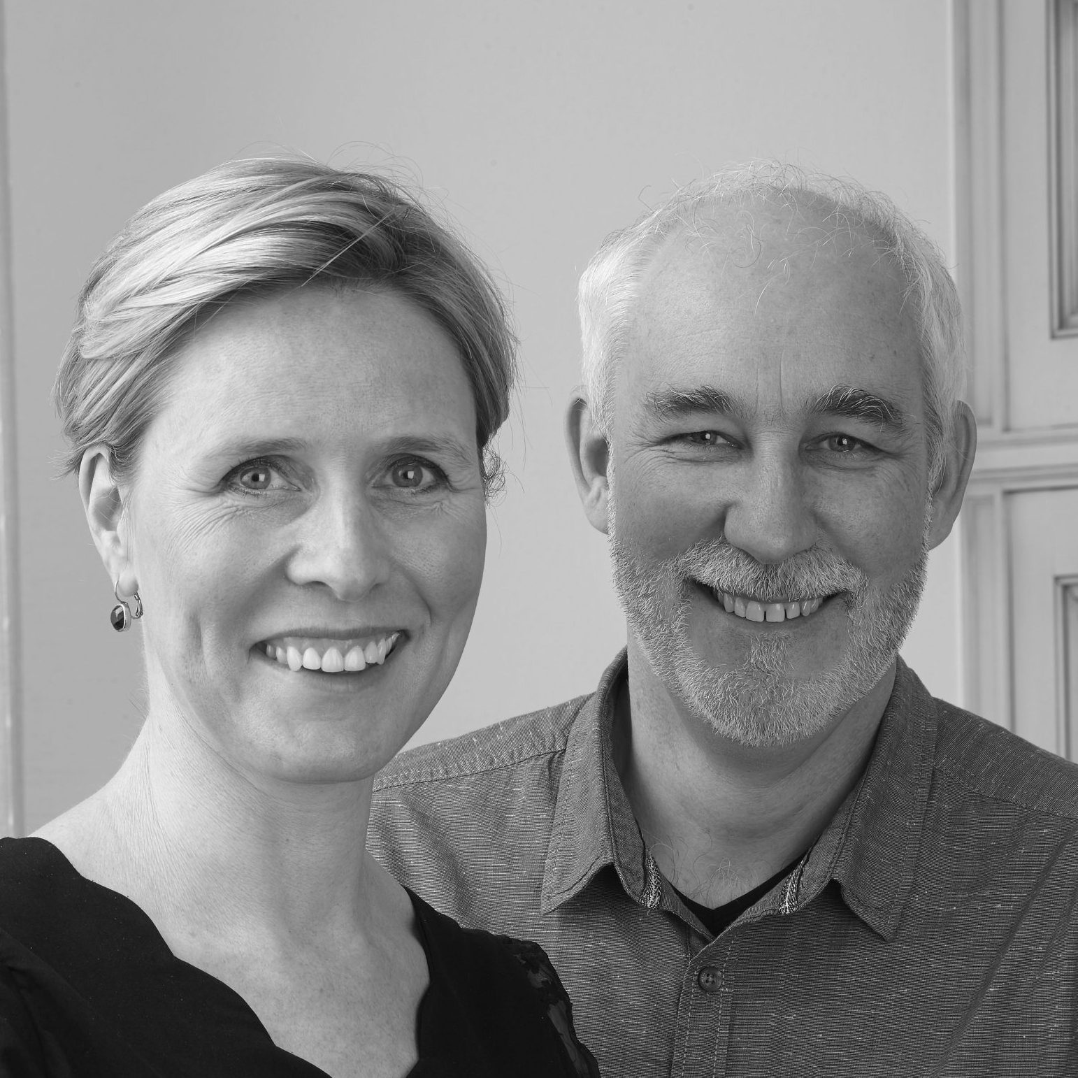 Katrien Geeraerts / Louis Van Nieuland