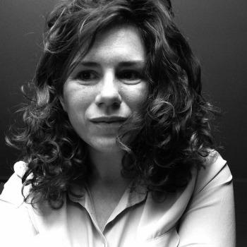 Annelies Van Wittenberghe