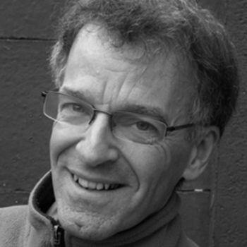 Arno Bohlmeijer