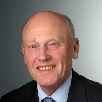 Johan Mattelaer