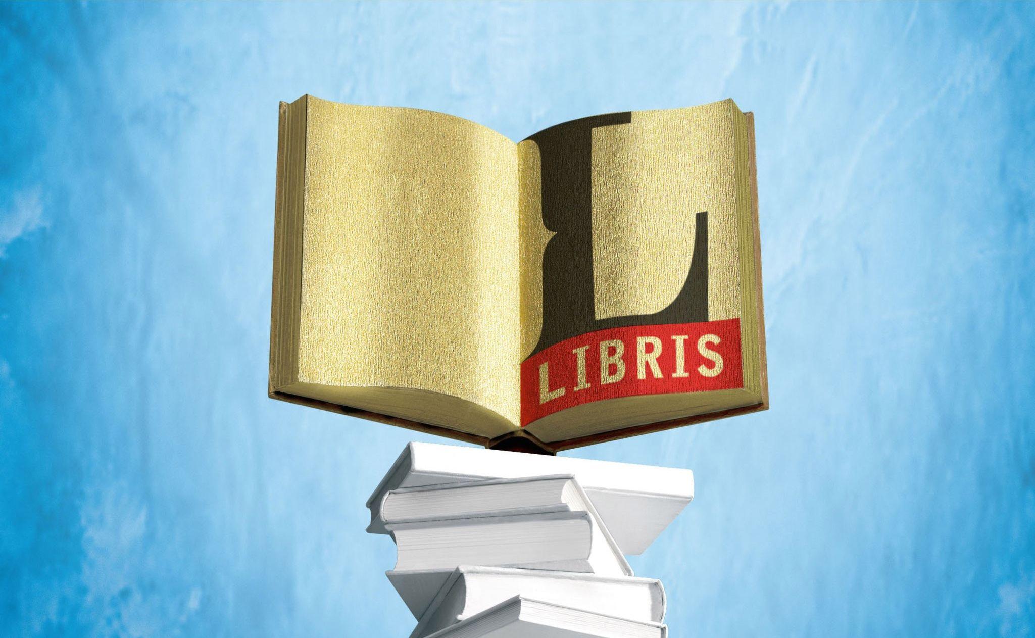 Jeroen Olyslaegers op shortlist Libris Literatuur Prijs 2017