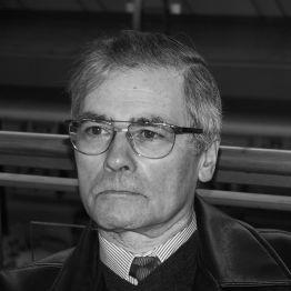 Pierre Trouillez