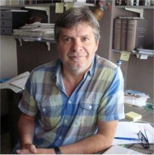 Piet Boncquet