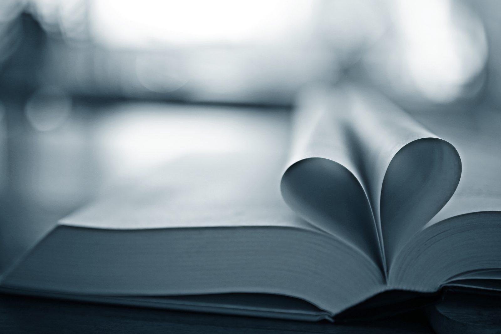Boeken Over De Liefde Onze Aanraders Standaard