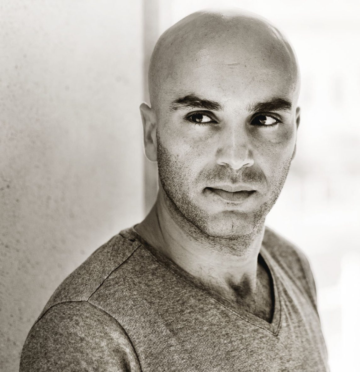 Mohamed El Bachiri