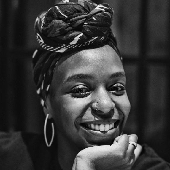 Dalilla Hermans in De Morgen Magazine: 'N-VA geeft mensen de mogelijkheid om lekker extreemrechts te zijn zonder het te moeten toegeven'