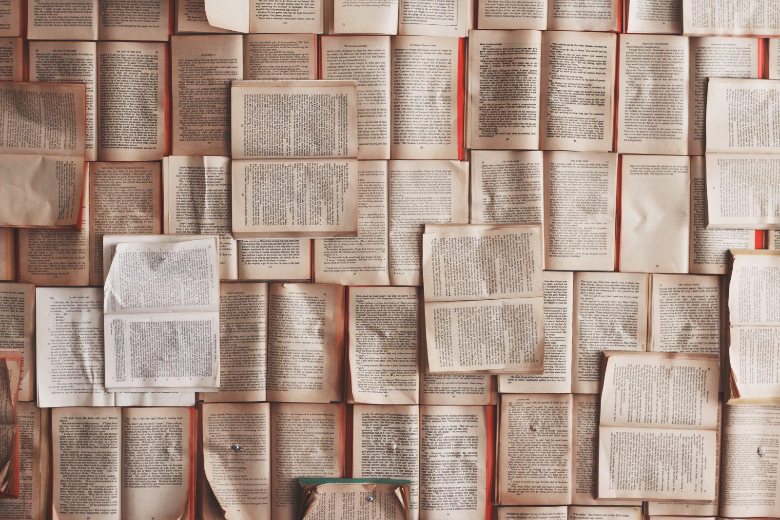 Vijf nominaties voor de Man Booker Prize 2017