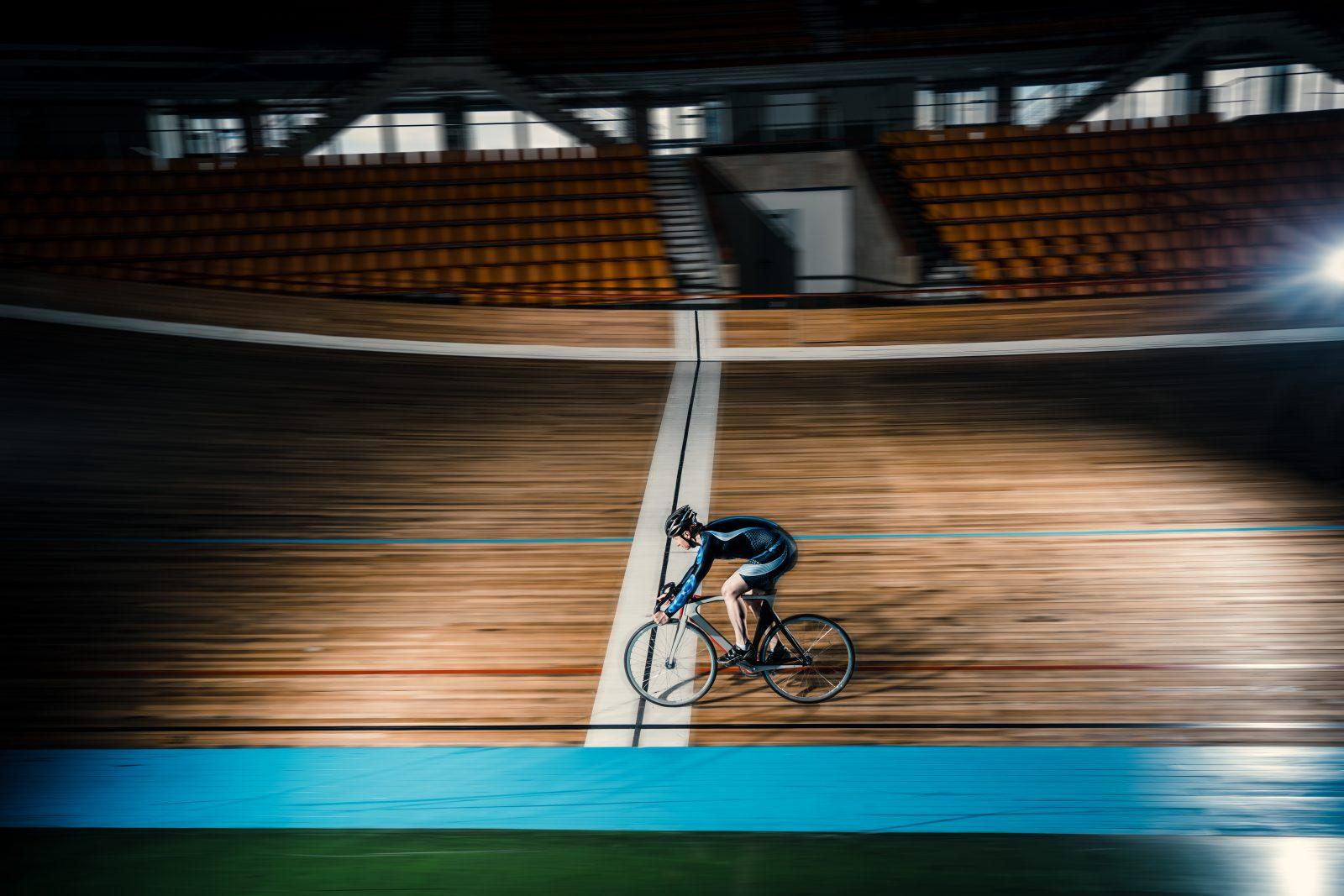 Leesfragment. Parijs-Roubaix. Wouter Weylandt