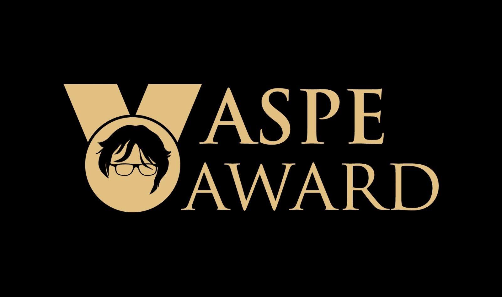 Even voorstellen: de jury van de Aspe Award