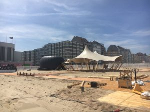 Knokke-Heist 23 juni (2)