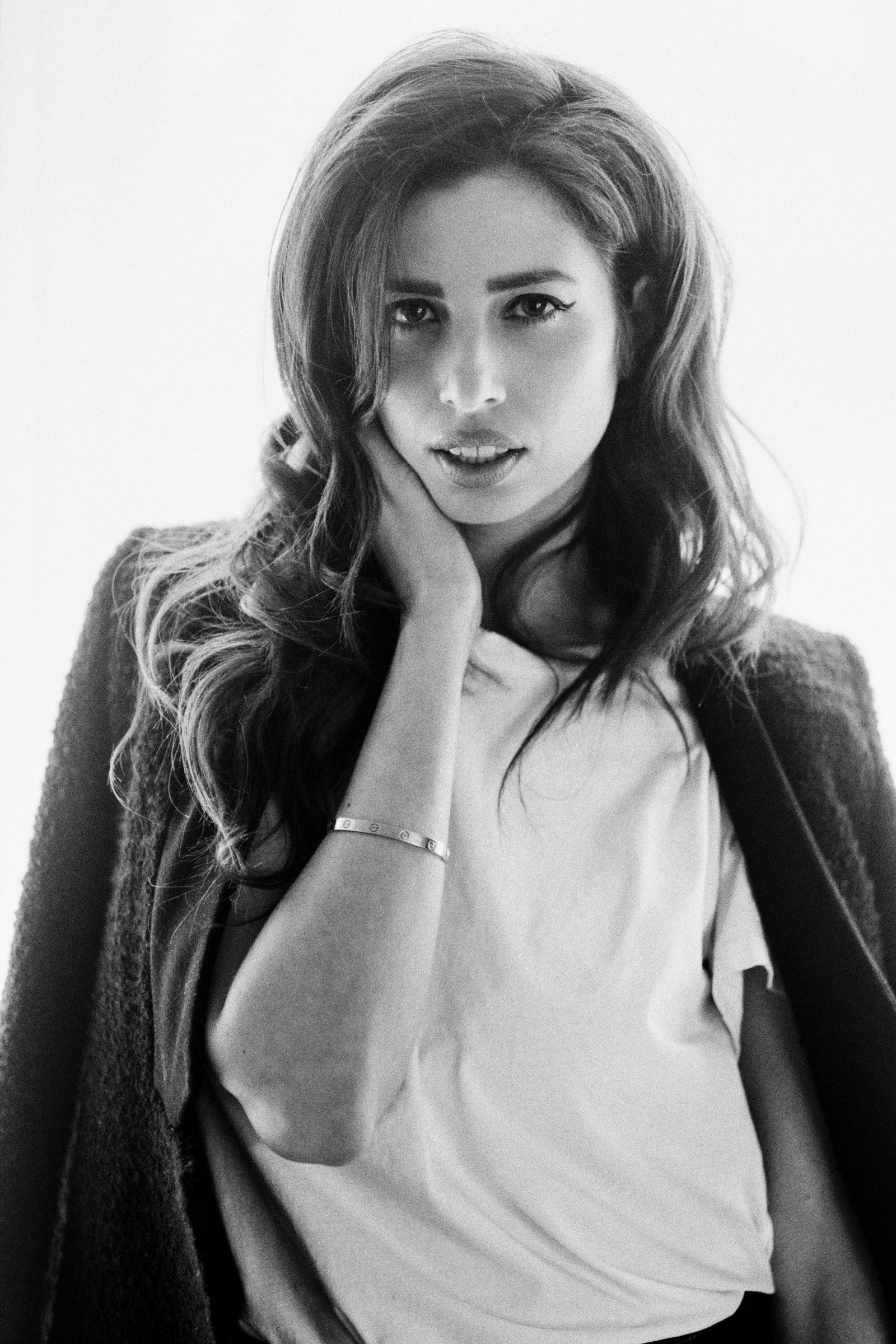 [FRAGMENTEN] Emma Gelaude laat je meelezen in 'Make my dream work' en geeft tips