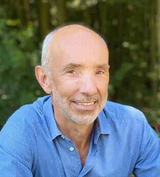 Rudy Proesmans