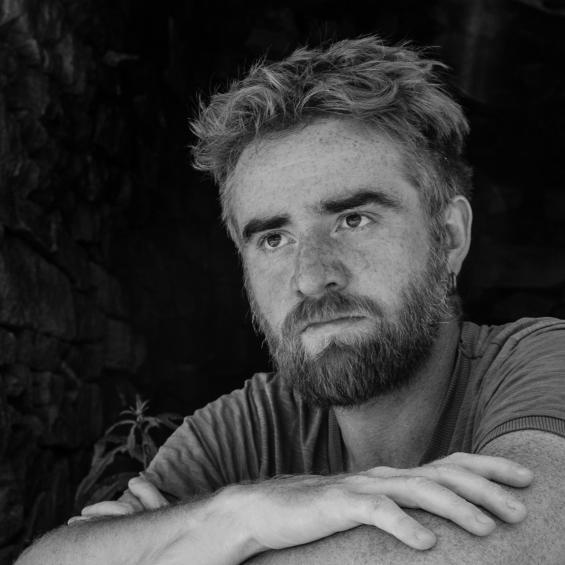 Paolo Cognetti wint prestigieuze Premio Strega