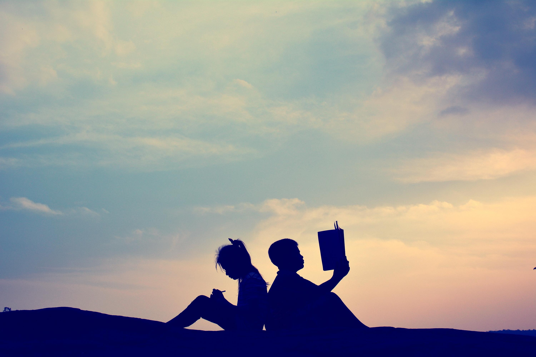 Wedstrijd: het ideale vakantieboek