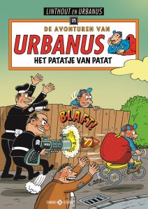 Urb175_Cover