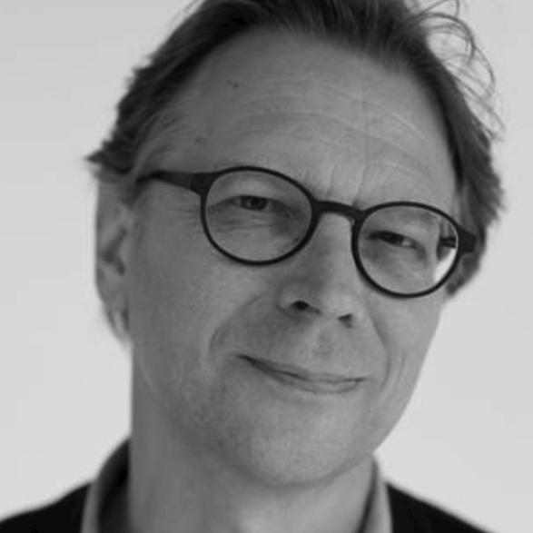 Gijs van der Ham