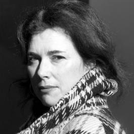 Emanuelle Pirotte