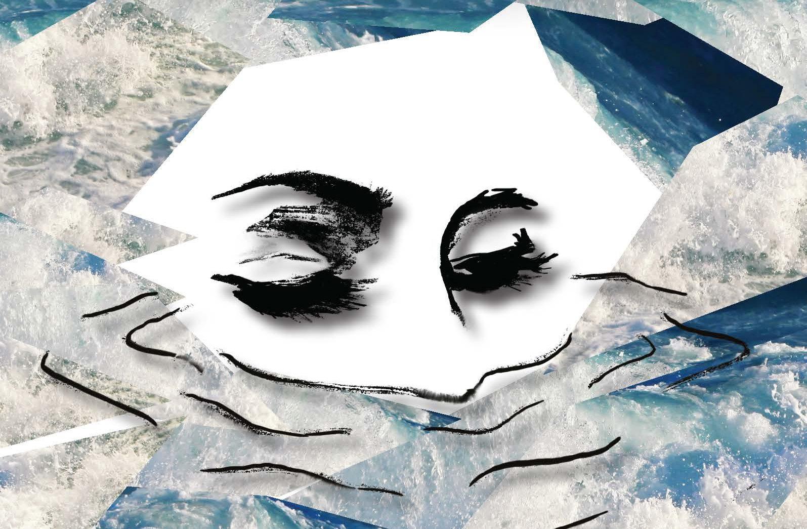 [LEESFRAGMENT] 'De Biecht' van Nadia Dala