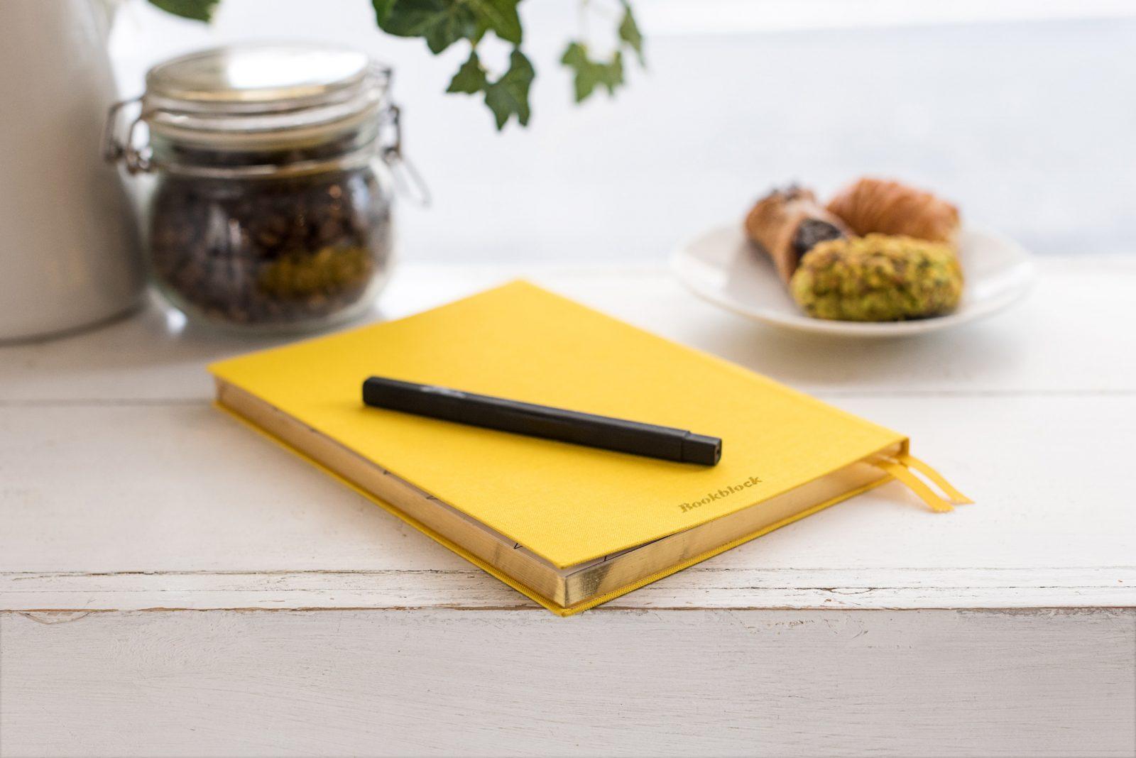 [LEESFRAGMENT] Lees mee in het dagboek van Stefanie De Jonghe. Over leven met een chronisch ziek kind