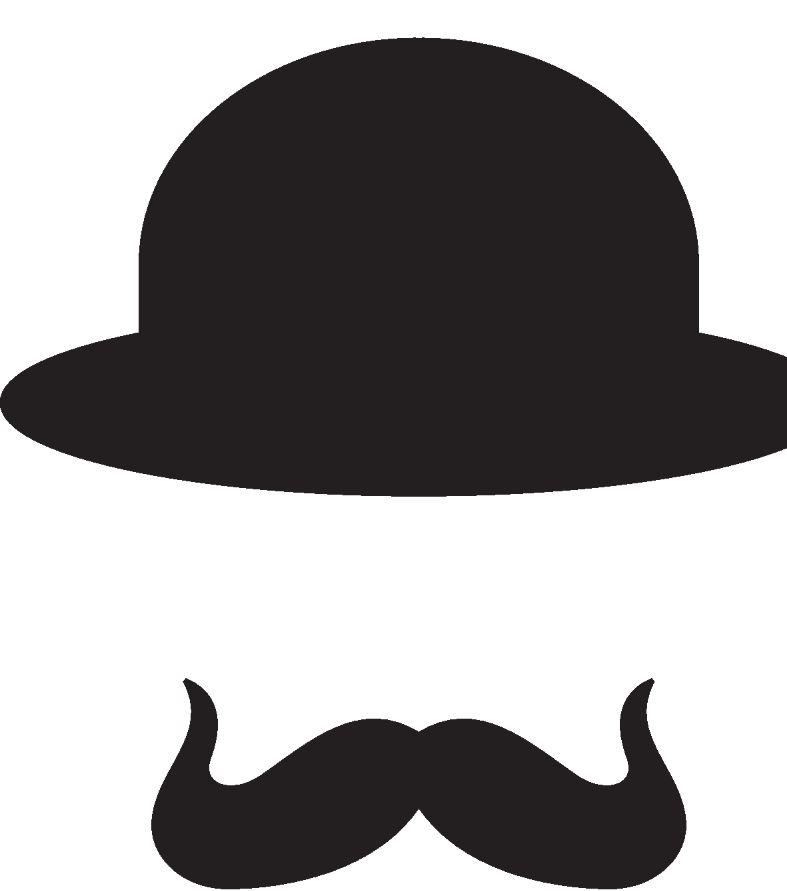 Toni Coppers en Jan Van der Cruysse genomineerd voor de Hercule Poirotprijs