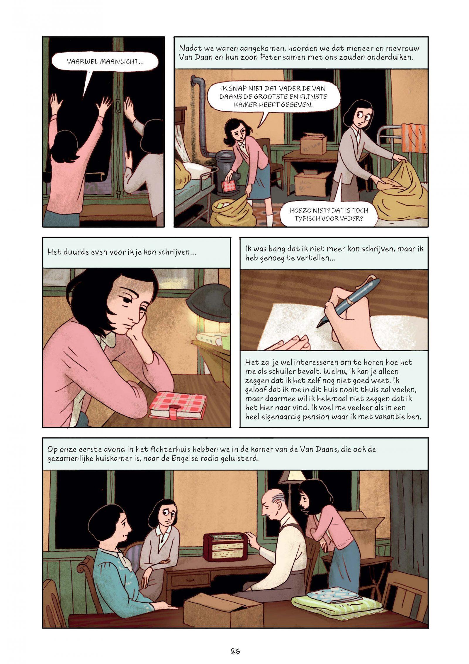 Pagina's van Frank-Het achterhuis_Graphic Novel 2e druk-2.jpg 1