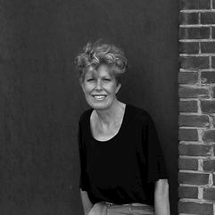 Marie Kessels
