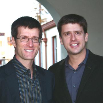 Chip en Dan Heath