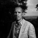 Johan Faber