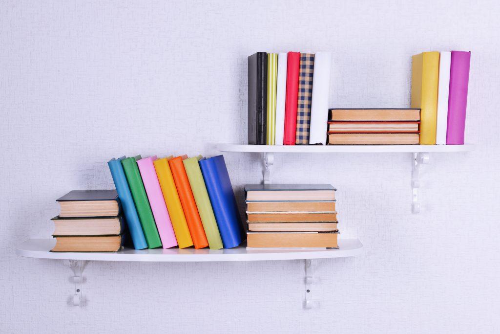 10 boeken om naar uit te kijken volgens 'De Standaard der Letteren'