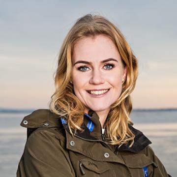 Hanne Tersmette
