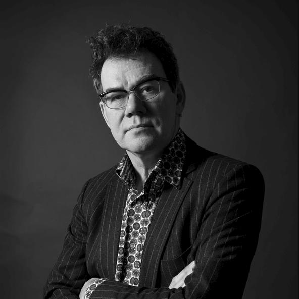 Jan Baeke