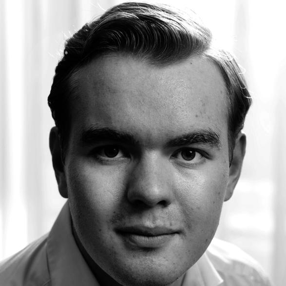 Stefan Buijsman