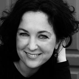 Heleen van der Kemp