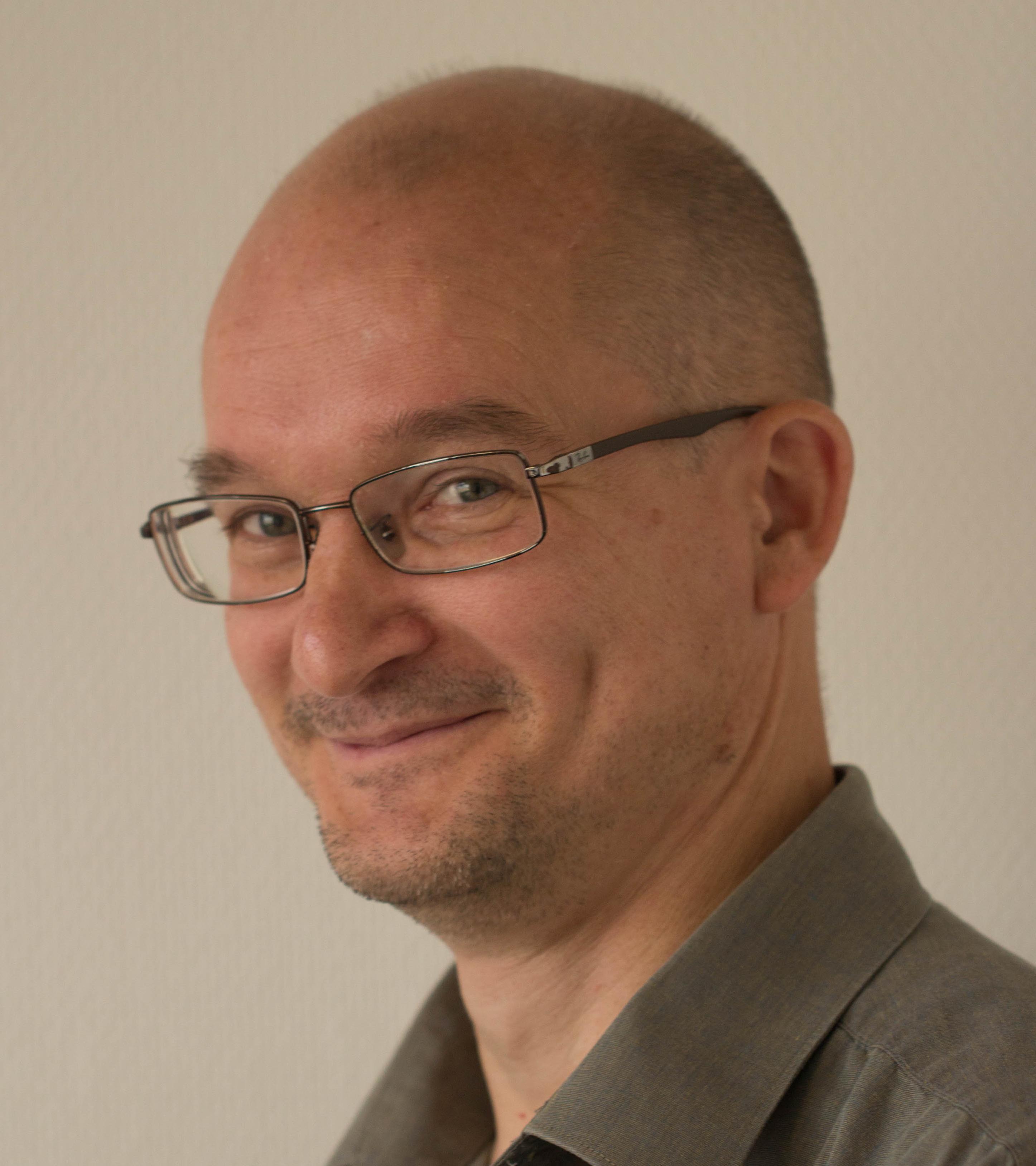 Kris Van Kerckhoven / Hans Willemse