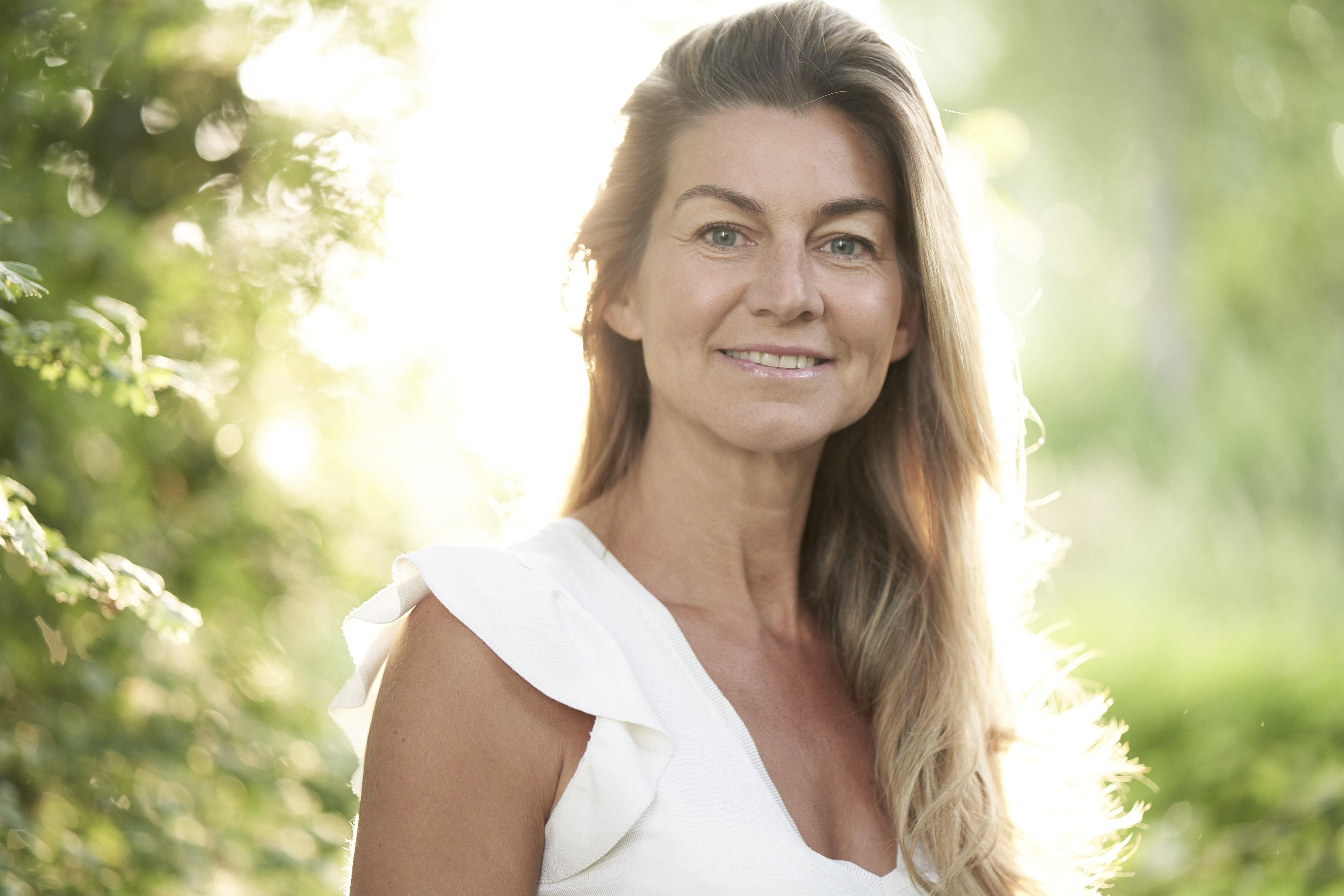 Jutta Borms