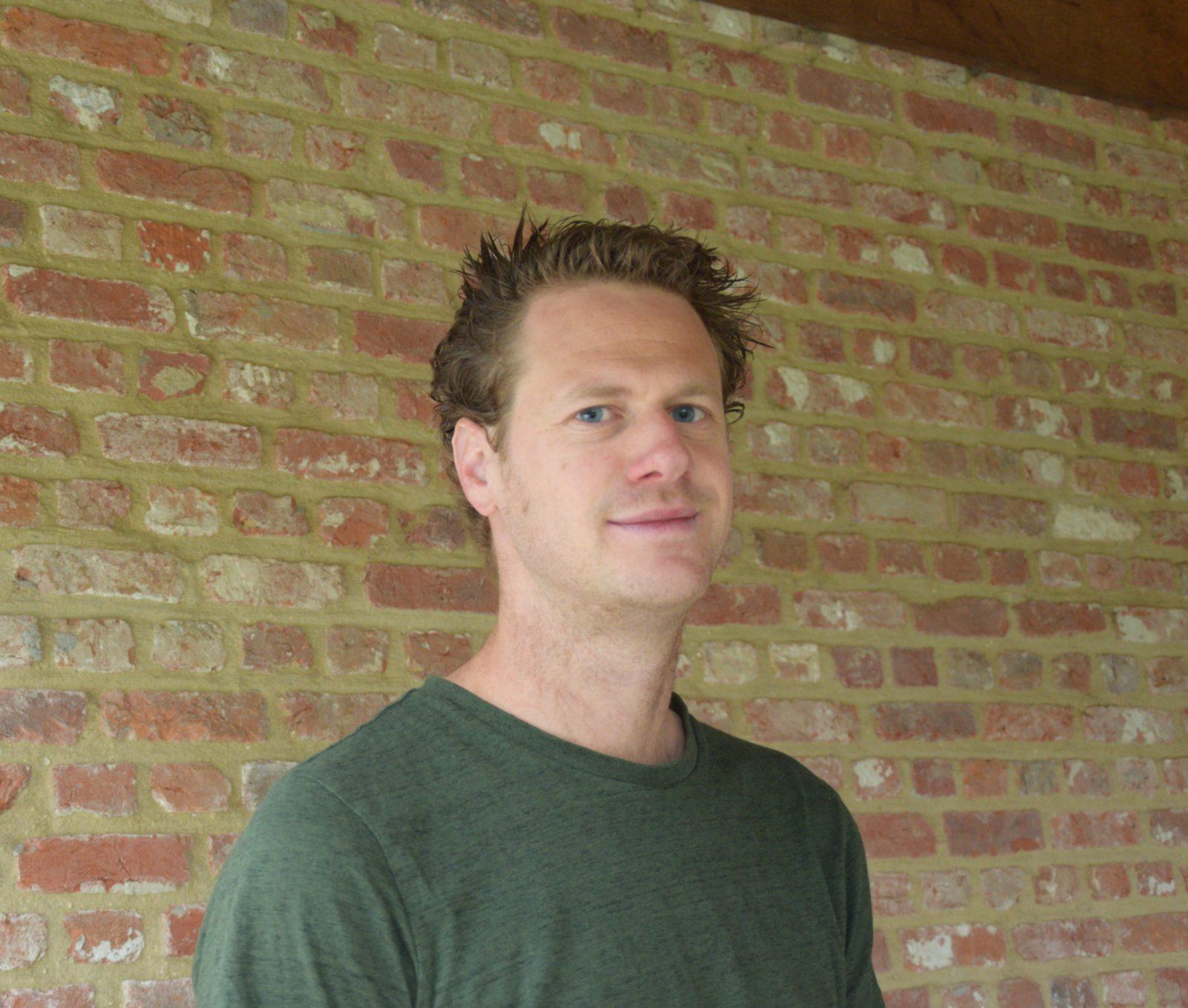 Michael Niclaus