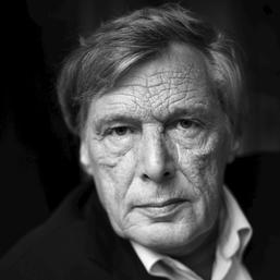 Frank Koenegracht