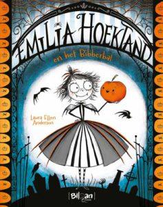 Emilia Hoektand