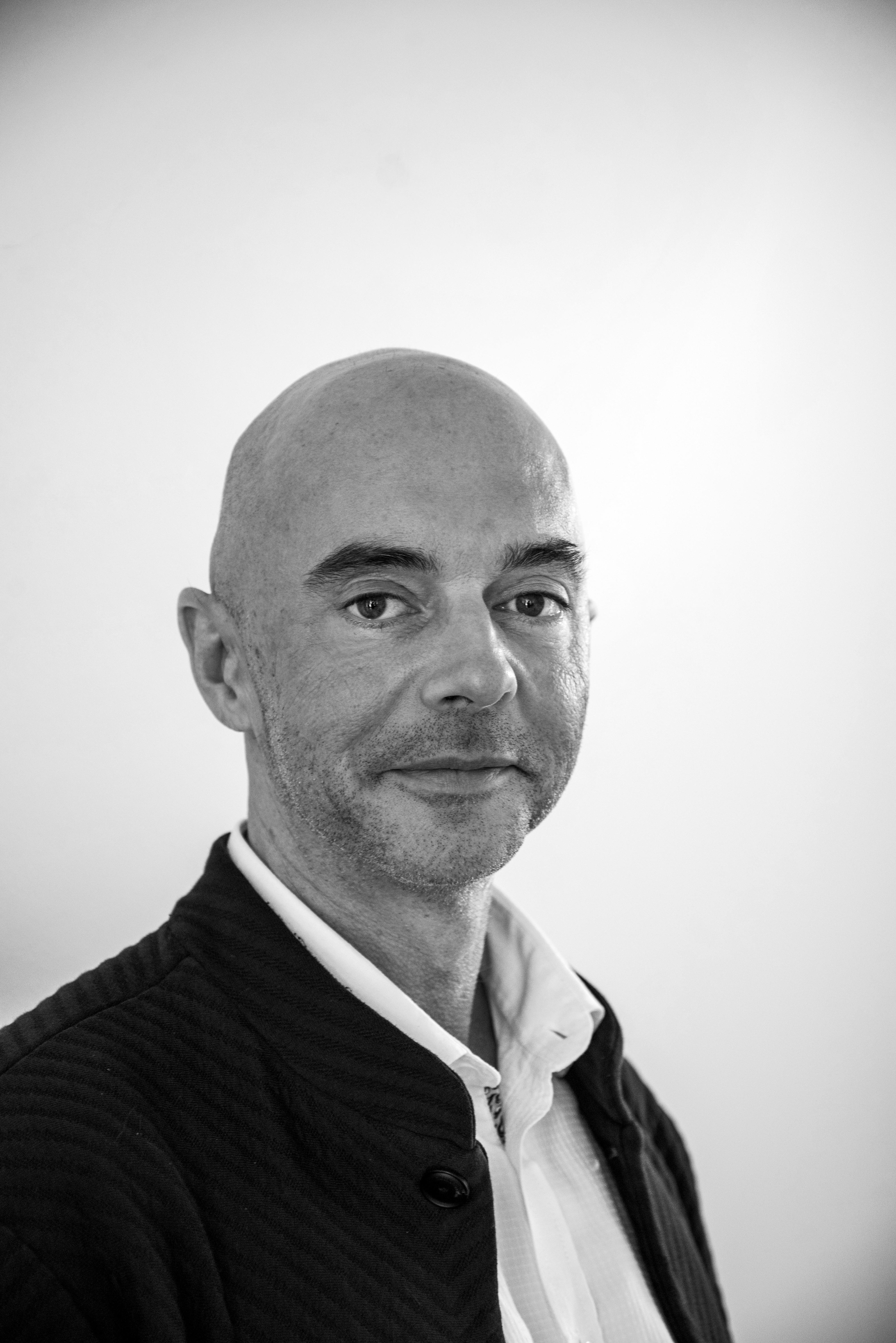 Peter Aelbrecht