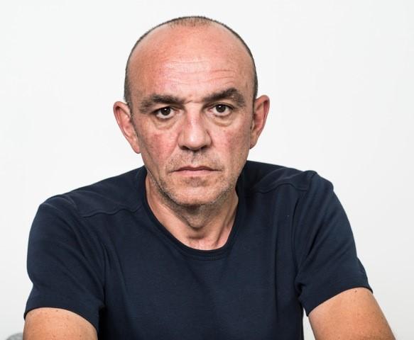 José Masschelin