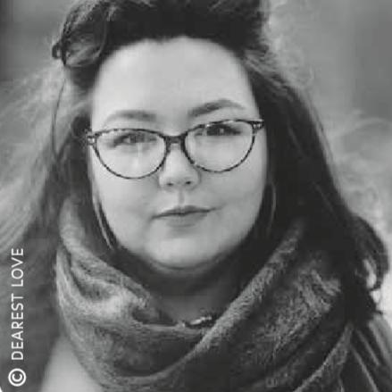 Katie Lowe